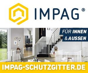 impag-schutzgitter.de