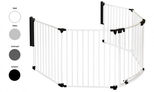 IMPAG® Ofenschutzgitter Rondo 190 - 310 cm
