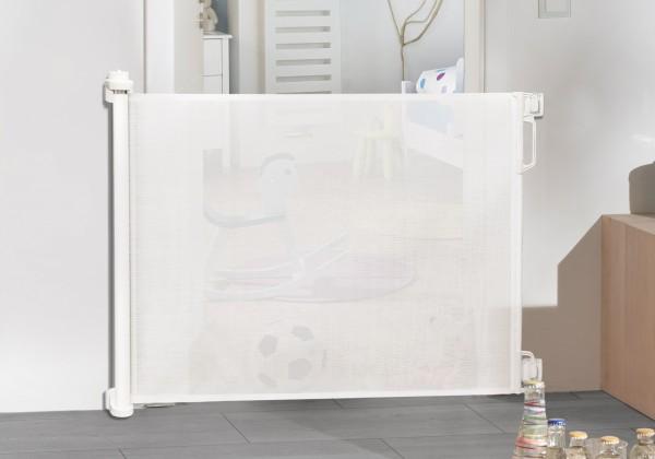 IMPAG® Türschutzrollo Retra HIGH 50 - 140 cm