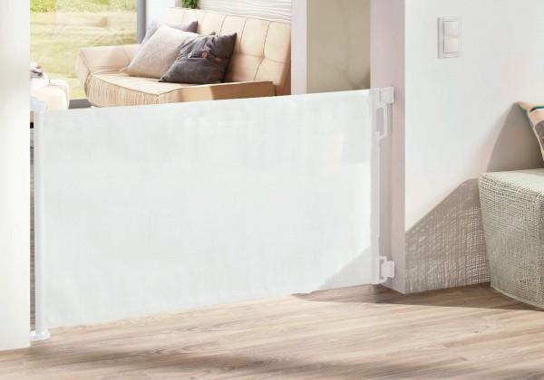 IMPAG® Türschutzrollo Retra 50 - 150 cm