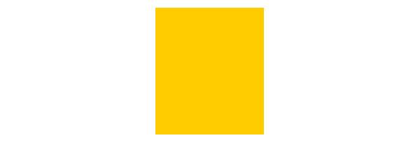 impag-modulare-sicherheitsloesungen-03